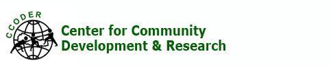 ccoder.org logo
